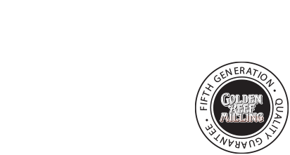 Bio-Wheat Stone Ground