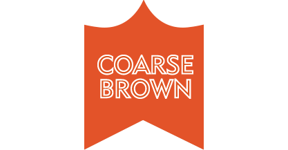 Coarse Brown Flour