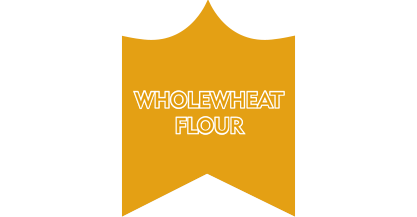 Wholewheat Flour