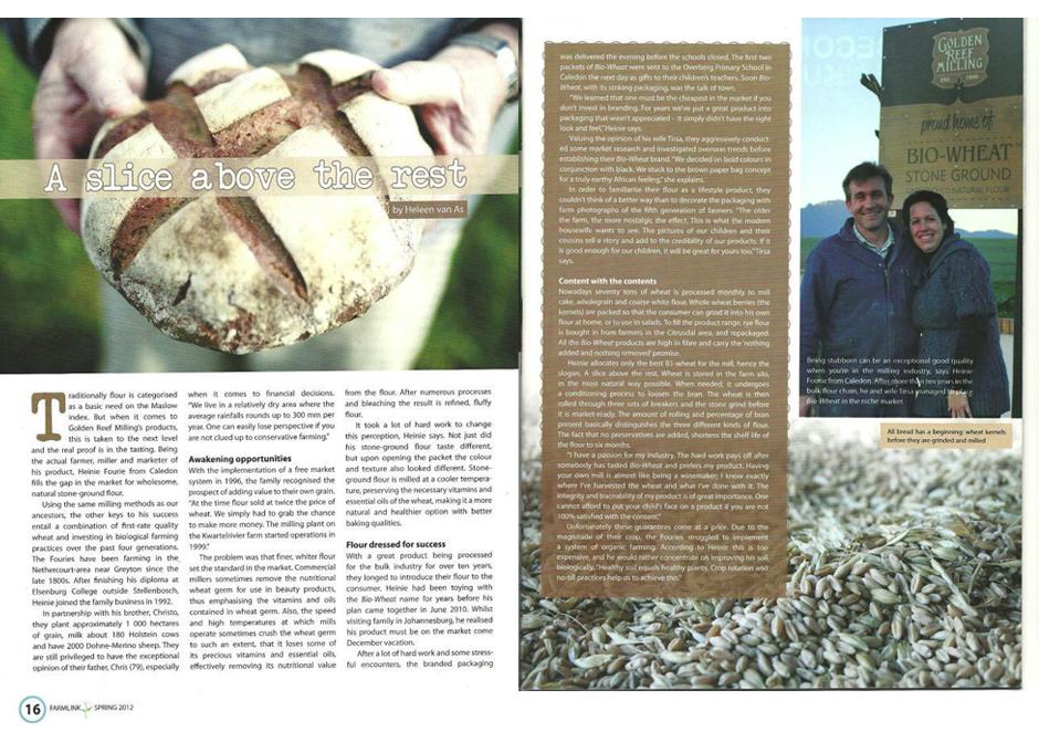 farmlink_spring-2012